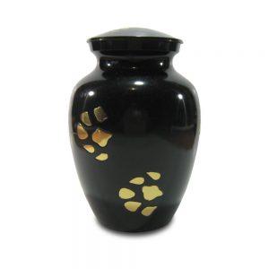 Urna Elegance, Urna para mascota