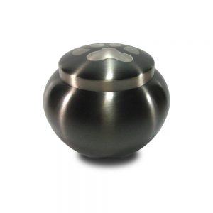 Urna Veta